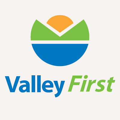 Caisse populaire Valley First